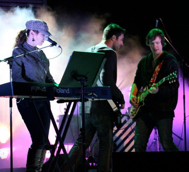 Band_Gat_GospelFest